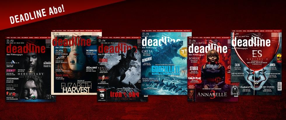 Deadline-Abo-Gewinnspiel-Teaser