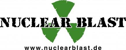 NB Logo mit www 4c