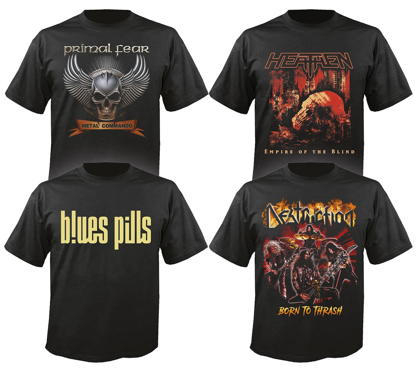 T_Shirts_NB