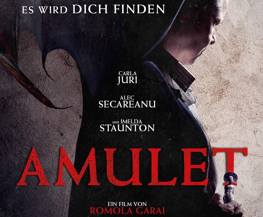 Amulet_Deadline_Social_Media