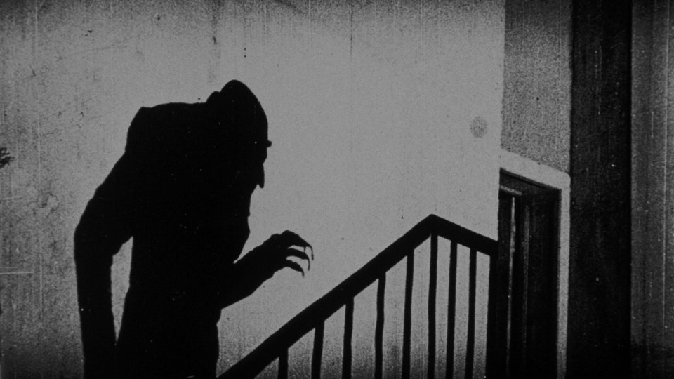 Nosferatur_Header_Filmmusik