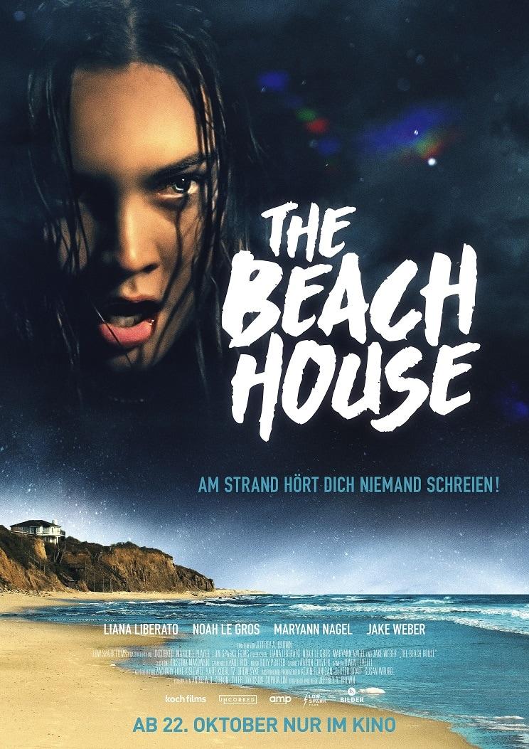 TheBeachHouse_300dpi