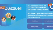 Advert_Quizduell_Header