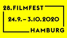 Filmfest-Hamburg-Datum2020-yellow