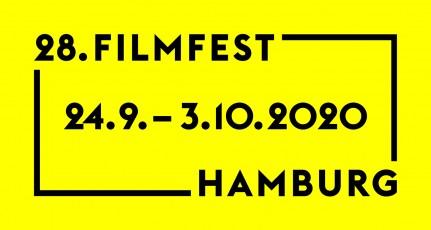 Filmfest-Hamburg-Datum2020-yellow
