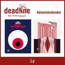 Dandy_Deadline_Adventskalender 2020_tag 14