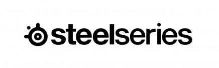 Steelseries Header