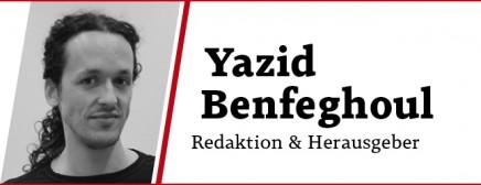 Teufel_85_Teufel_Yazid_Benfeghoul
