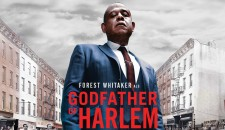 Godfather-of-Harlem_Trailer