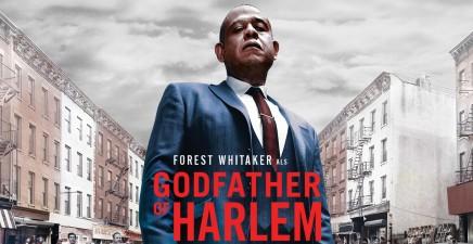 Godfather-of-Harlem_Trailer
