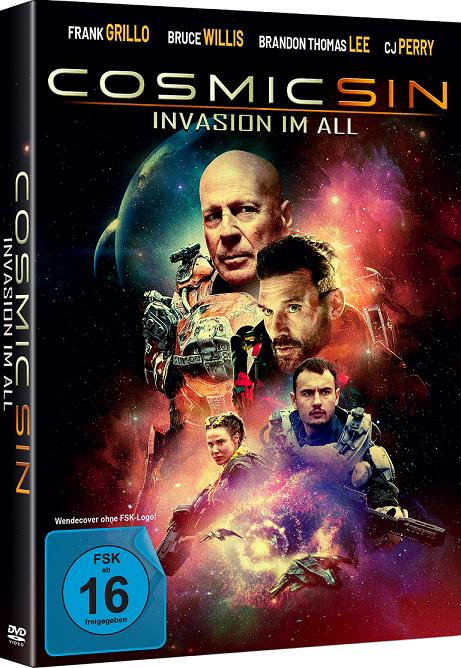 CosmicSin_Cover