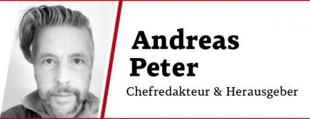 Teufel_86_Teufel_Andreas_Peter