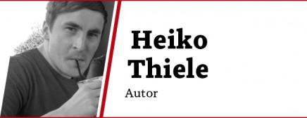 Teufel_86_Teufel_Heiko_Thiele