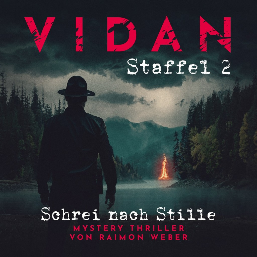 SON_5381_VIDAN_Cover_digital_00_Hauptcover