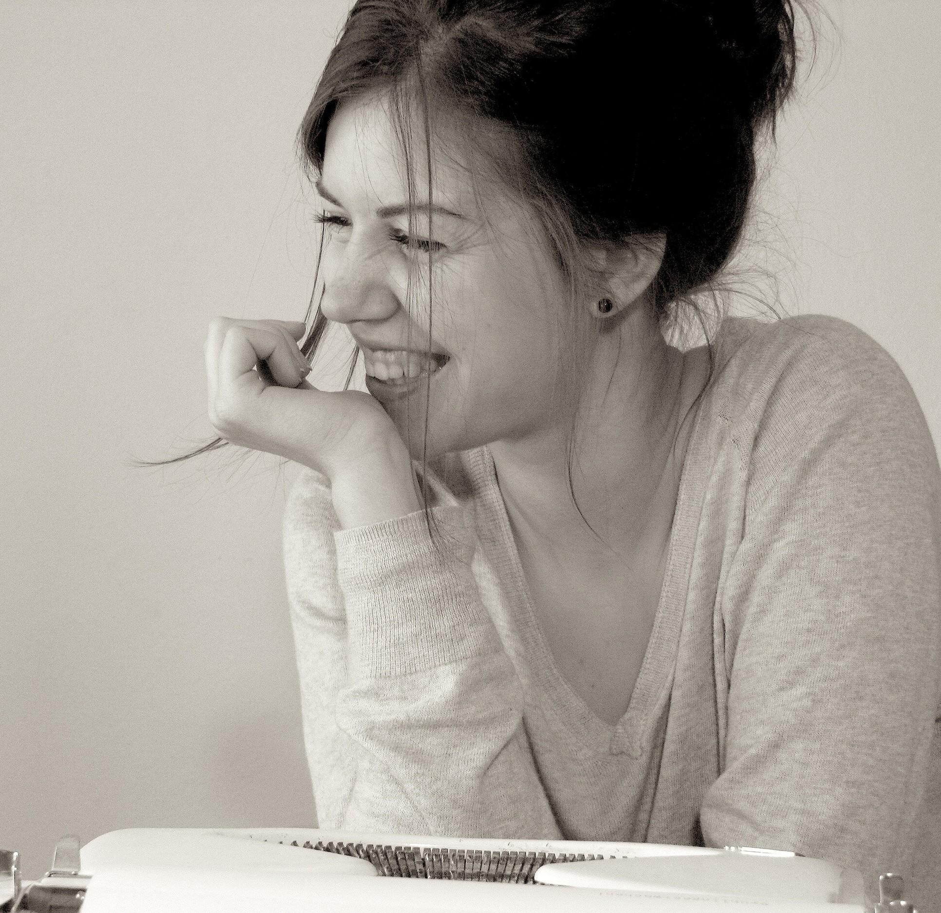 Marie Kraja