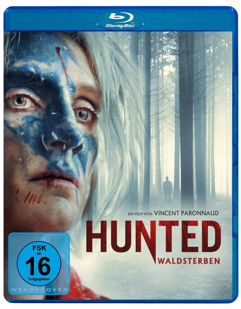 hunted_BD_artwork_2d
