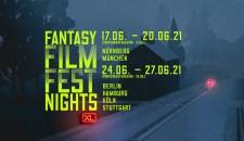 FANTASY FILMFEST NIGHTS XL 2021 – DIE XL-VORSCHAU
