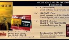 A6 Flyer Helloween - Deadline (1)(1)