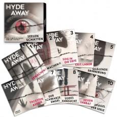 Hyde Away Packshot 2