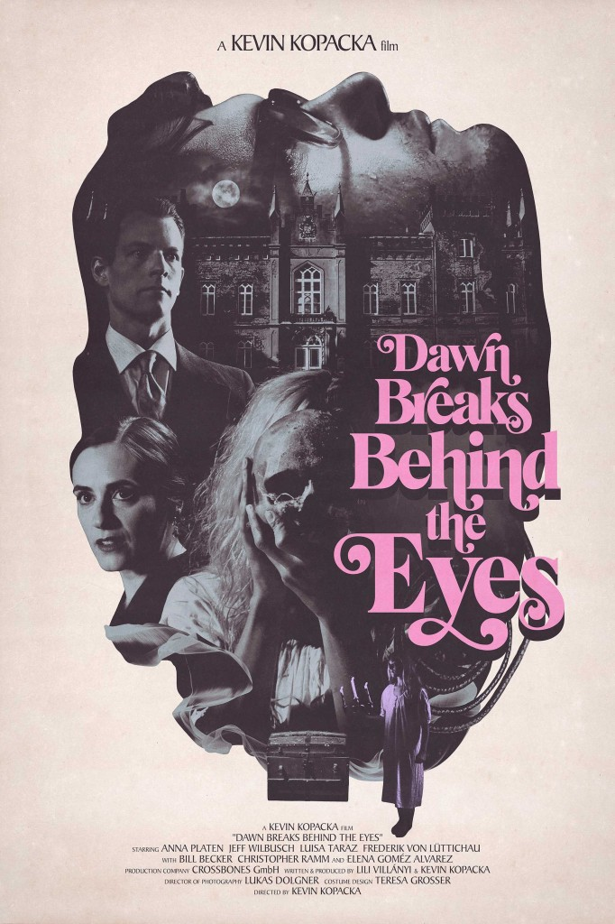 Official Poster - DAWN_BREAKS_BEHIND_THE_EYES_POSTER Official