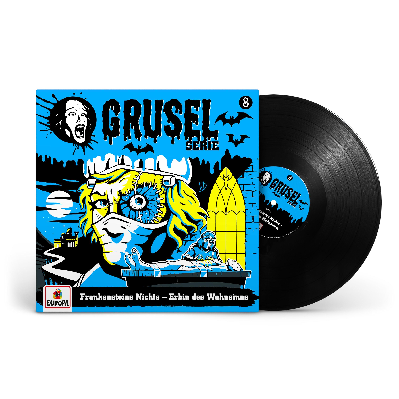 SON_4459_GS_08_FrankensteinsNichts_Mock-up-Vinyl