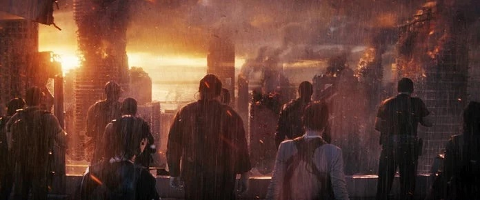the-tomorrow-war-first-look-4-1266019