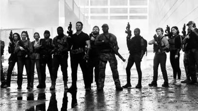 the-tomorrow-war-prime-video-2-luglio-film-con-chris-pratt-2